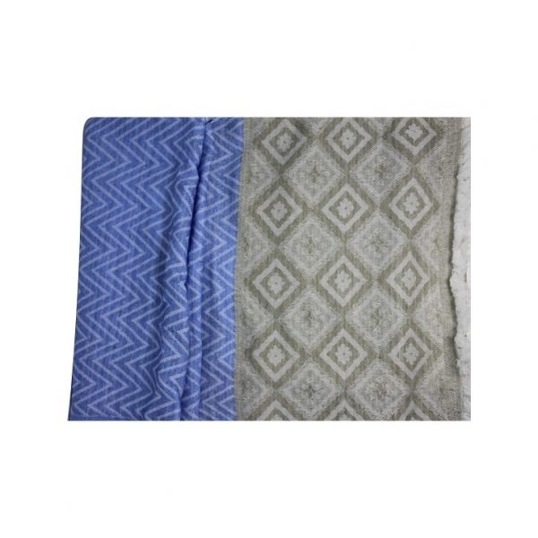 Buy China Woolen Stole